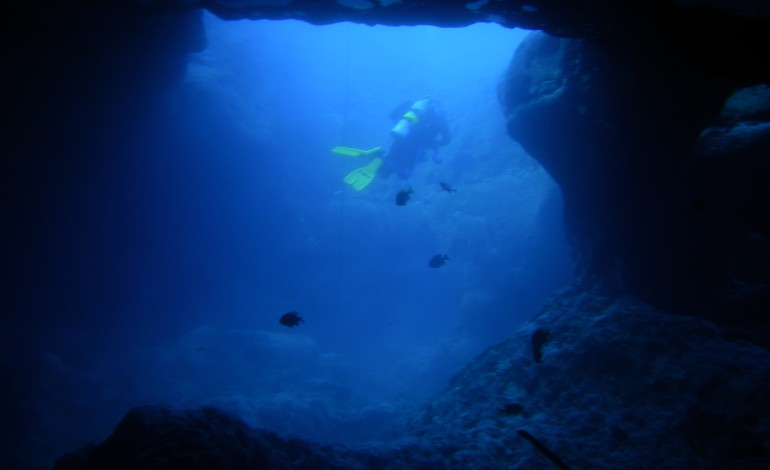 La Cueva de Orda