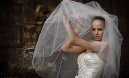 Cómo casarse con una chica rusa