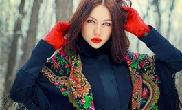 """¿Por qué los rusos llaman a Ivánovo """"la ciudad de las novias""""?"""