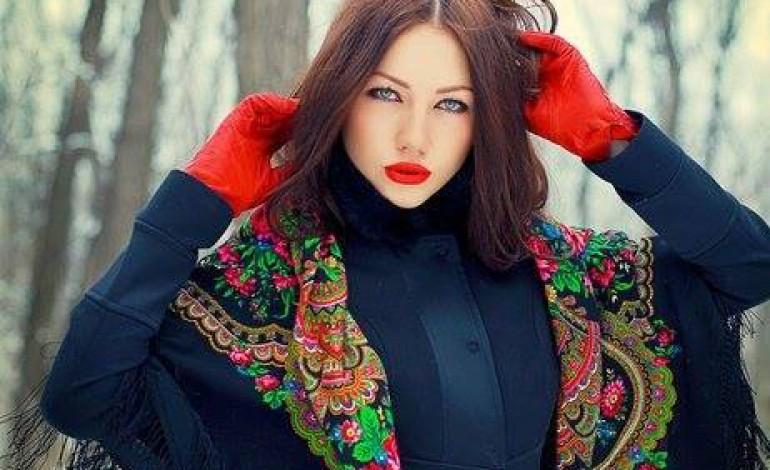 ¿Por qué los rusos llaman a Ivánovo «la ciudad de las novias»?