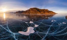 Olkhon, isla de chamanes. Lago Baikal (Los ocho lugares más misteriosos de Rusia V)