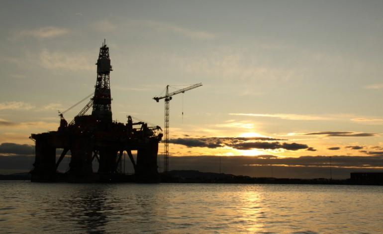 """¿Es verdad que Rusia no es más que una """"gasolinera gigante""""?"""