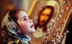 Semana santa ortodoxa